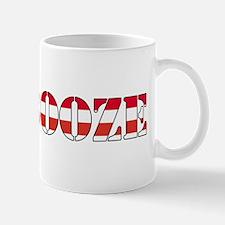 Jambooze Mug