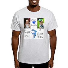 Team Baylee T-Shirt