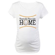 No Place Like Home BG Shirt