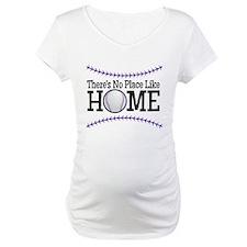 No Place Like Home PB Shirt