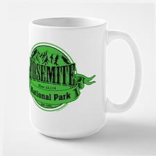 yosemite 1 Mug
