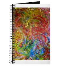 Swirlies Journal