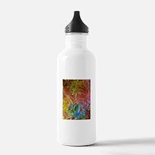 Swirlies Water Bottle