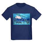 Pool Pig T-Shirt