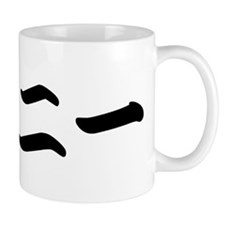Lennie___Lenny_________084L Mug