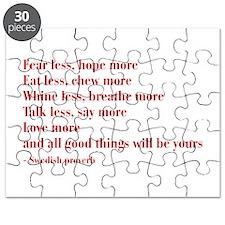 swedish-proverb-bod-burg Puzzle