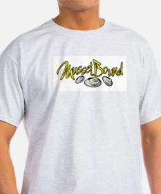Mussel Bound T-Shirt