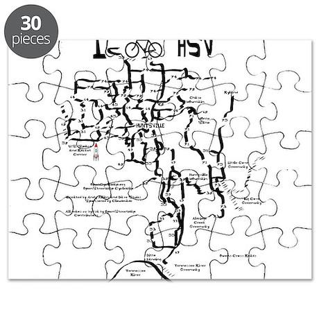 hsv puzzle