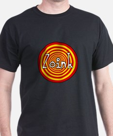 Zoink T-Shirt