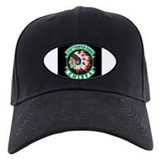 Unique Indian war Baseball Hat