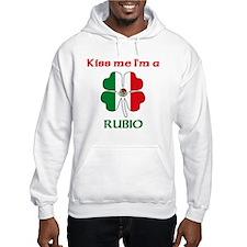 Rubio Family Hoodie