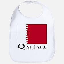 Qatar Bib