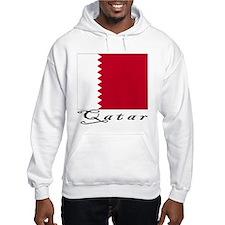 Qatar Hoodie