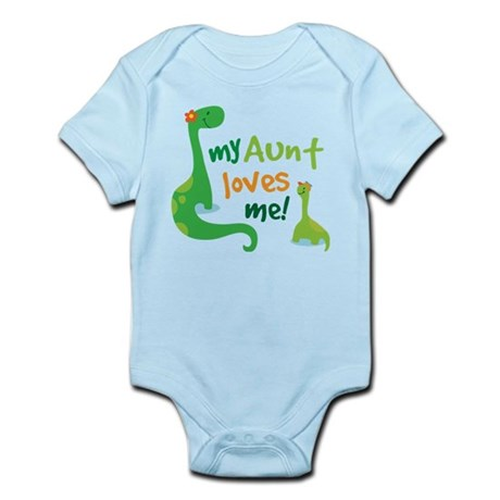 Shop for My Aunt Loves Me Baby Clothes & Accessories products from baby hats and blankets to baby bodysuits and t-shirts. We have the perfect gift for every newborn.