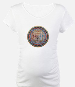 Mandala one Shirt