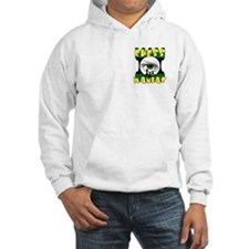 Play Free Online Chess Hoodie