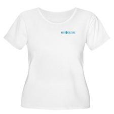 Dairy Air T-Shirt