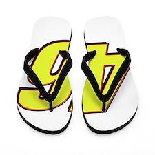 46 Flip Flops