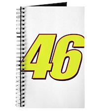 46 Journal