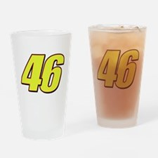 46 Drinking Glass