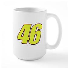 46 Mug