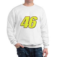46 Sweatshirt