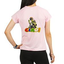 46 Peformance Dry T-Shirt