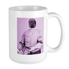 Walrus soldier Mug
