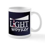 Lightworker (Lighthouse)   Mug