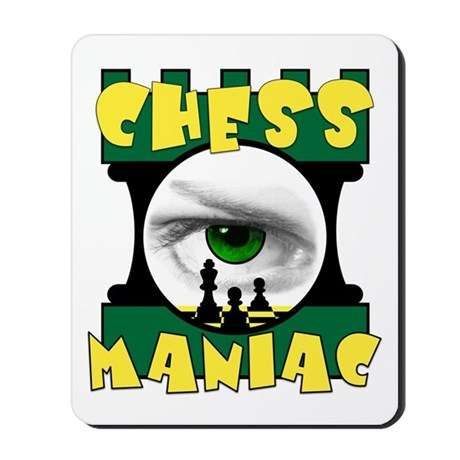 play free chess online