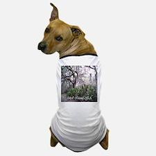 Jekyll Island, Georgia Dog T-Shirt