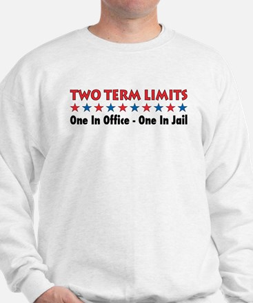 Two Terms Limits Jumper