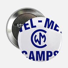 """Wel-Met Camps 2.25"""" Button"""