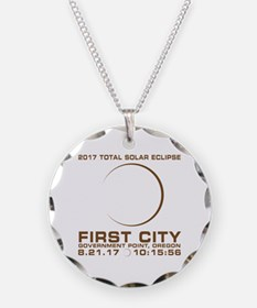The Psi Network Women's Tank Top