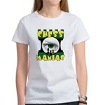 Play Free Online Chess Women's T-Shirt