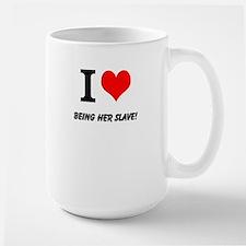 Hers Mug