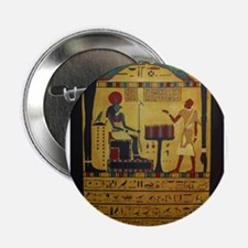 """Stele of Revealing 2.25"""" Button"""