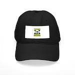 Play Free Online Chess Black Cap