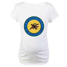 Great Seal Of The Choctaw Nation Shirt