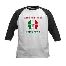 Pedroza Family Tee