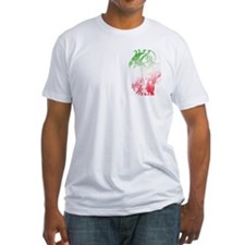 Iranian Simorgh T-Shirt
