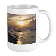 Myrtle Beach Sunrise Mug