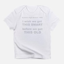shs1966 Infant T-Shirt