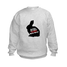 The Other OTHER White Meat Sweatshirt
