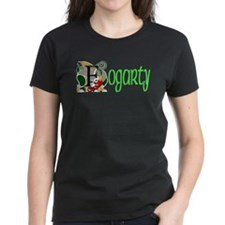 Fogarty Celtic Dragon Tee