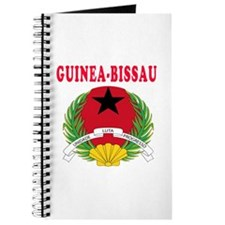 Guinea Bissau Coat Of Arms Designs Journal