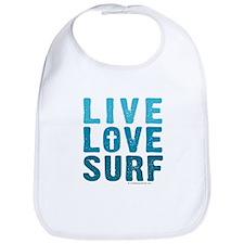 live-love-surf-bag.png Bib