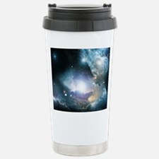 First Stars Travel Mug