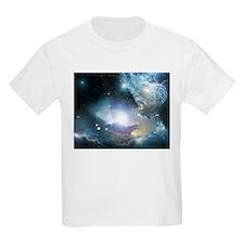 First Stars T-Shirt