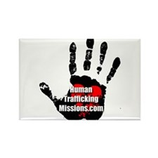 Human Trafficking Missions Small Logo Rectangle Ma